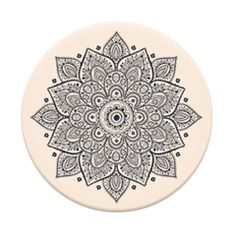 65 Best Popsockets Images On Pinterest Cute Phone Cases Iphone