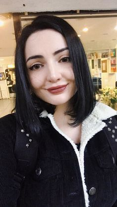 Selfie, Crushes, Mom, Style, Angels, Fashion, Short Hair, Makeup, Swag