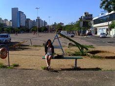 """""""Comer, Rezar e amar"""" Porto Alegre"""