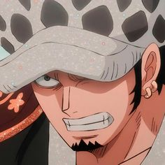 Law Icon, One Peace, Lil Boy, Trafalgar Law, One Piece Manga, Profile Pictures, Tik Tok, Crushes, Life