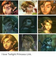 Picture memes 2 comments — iFunny I love Twilight Princess Link. – popular memes on The Legend Of Zelda, Legend Of Zelda Memes, Legend Of Zelda Breath, Link Twilight Princess, Princess Zelda, Mundo Dos Games, Link Zelda, Breath Of The Wild, Great Videos