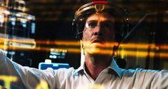 Keanu Reeves est au centre d'un film de science-fiction assez intriguant, comme le démontre cet aperçu de Replicas.