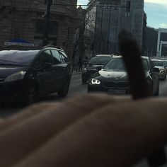 #city#smoking#porsche#lifeunlimited #entrepreneur #business #athlete #nature#sports #fitness #winter#underwear#skin#positivity #travel #traveling #success #successful #health #healthyliving #mindfulness #relax #relation# #improve #growth #gym #fashion#hair#nails