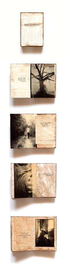 * tratado de incertezas · unique #artist #BOOK · 2020 · Juanan Requena Sketchbooks, Writing, Pop, Film, Crafts, Photography, Clothes, Artist's Book, Artists