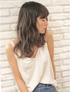 Daily Hairstyles, Wedding Hairstyles, Cool Hairstyles, Hair Inspiration, My Hair, Short Hair Styles, Hair Cuts, Hair Color, Hair Beauty