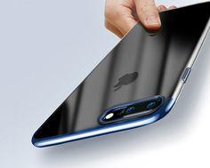 iPhone 7 & iPhone 7 Plus Cover