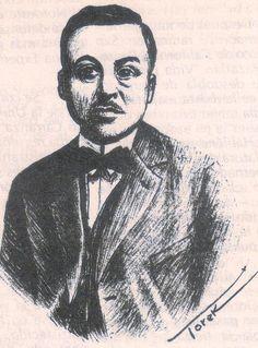 Gral. Ángel Flores, efemérides de Sinaloa México 28 septiembre