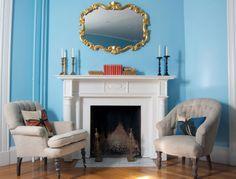 Acquire in Boston, MA - awesome interior goods