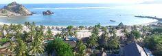 https://www.tripadvisor.fr/Hotel_Review-g2155769-d299542-Reviews-Novotel_Lombok-Kuta_Lombok_West_Nusa_Tenggara.html