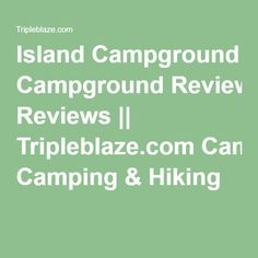 thousand island park gay singles Hotels near thousand islands, alexandria bay on tripadvisor: find 6,168 traveller reviews, 2,845 candid photos, and prices for 30 hotels near thousand islands in alexandria bay, ny.