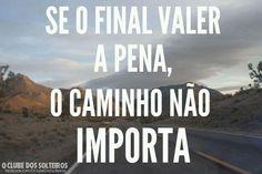 Tomara que apesar dos apesares todos a gente continue tendo valentia - Caio Fernando Abreu