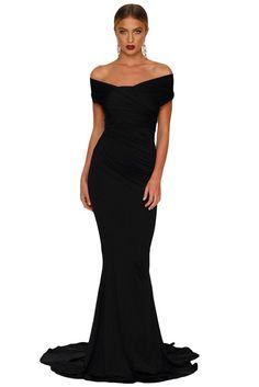 8dfadad5f29de 284 Best Kellips - Maxi Dresses images in 2019