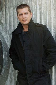 Rob Thomas...