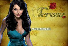 Sebastian Rulli, Telenovela Teresa, Series Movies, Movies Showing, Bollywood, Tv Shows, Wonder Woman, Akshay Kumar, Superhero