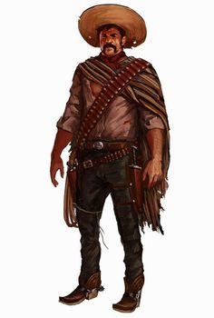 95 best rpg old west characters images on pinterest old west