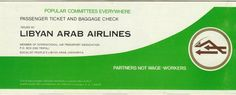 Address Labels, Cairo, Baggage, Hand Warmers