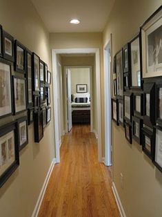 home office design ideas ideas interiorholic. If Your Hallway Is Not Big Enough, Then Placing Wall Sconces Around Five Feet From Home Office Design Ideas Interiorholic