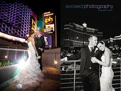 TRASH THE DRESS - exceedphotography.com