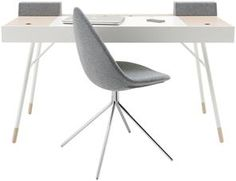 Home office desks and chairs - BoConcept Furniture Stores Sydney Australia