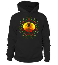 "# Honey bee, poppy flower mandala .  Special Offer, not available in shops      Comes in a variety of styles and colours      Buy yours now before it is too late!      Secured payment via Visa / Mastercard / Amex / PayPal      How to place an order            Choose the model from the drop-down menu      Click on ""Buy it now""      Choose the size and the quantity      Add your delivery address and bank details      And that's it!      Tags: Cool design for all ages of environmentally minded…"
