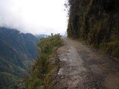 World's-most-dangerous-road-18