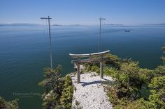 竹生島,Japan | by TaiNg0415