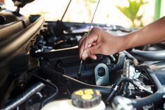 Car Maintenance Image URL: http://www.metropia.com/sites/default/files/styles/gallery_item_870x624/public/car%20maintenance%20checking%20oil.jpg?itok=q-6MpCSH