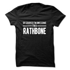RATHBONE-the-awesome #name #tshirts #RATHBONE #gift #ideas #Popular #Everything #Videos #Shop #Animals #pets #Architecture #Art #Cars #motorcycles #Celebrities #DIY #crafts #Design #Education #Entertainment #Food #drink #Gardening #Geek #Hair #beauty #Health #fitness #History #Holidays #events #Home decor #Humor #Illustrations #posters #Kids #parenting #Men #Outdoors #Photography #Products #Quotes #Science #nature #Sports #Tattoos #Technology #Travel #Weddings #Women