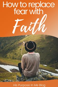 Strong Faith, Faith In God, Faith Prayer, Daily Inspiration Quotes, Biblical Inspiration, Christian Inspiration, Career Quotes, Success Quotes, Relationship Quotes