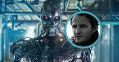 Jason Clarke Is John Connor in Terminator: Genesis -- Is 44 year-old John Connor going back in time to save his 26 year-old mom? This new Terminator trilogy may take things Back to the Future. -- http://wtch.it/q2elP