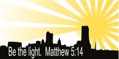Scriptures & Inspiration