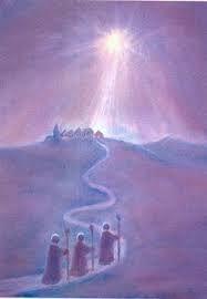 christmas painting waldorf - Google-haku