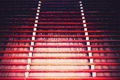 Verkocht op Werk aan de Muur: Red