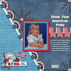 Show-Your-American-Pride