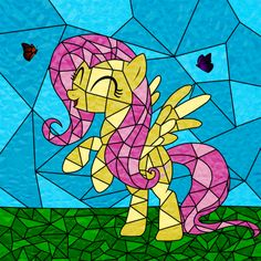 stained_glass_fluttershy_by_rharzar-d5ij59e.png