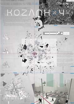 _studioentropia_KOZANHX4_1st place_competition board 1/3