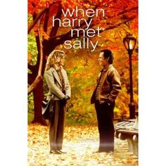 When Harry Met Sally For Free On Watch. When Harry Met Sally. Online For Free On , Stream When Harry Met Sally. Online , When Harry Met Sally.s Free. Best Date Night Movies, Great Movies, Movies Free, When Harry Met Sally, Chick Flicks, Love Movie, Movie Tv, 80s Movies, Perfect Movie