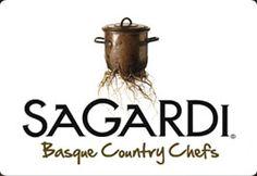 SAGARDI COCINEROS VASCOS :: Our Restaurants   Amazing Tapas & Super GRILL restaurant (1st Floor)