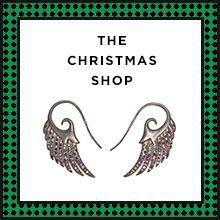 Gift Lab Chirstmas Shop