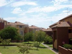3 bedroom Apartment / Flat to rent in Summerset| for R 9 500 with web reference 103332013 - Smith Anderson Realty