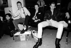 the clash album - Google Search
