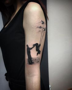 #family #familytattoo Tattoos Familie, Family Tattoos, Tattoos About Family