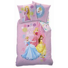 14 Meilleures Images Du Tableau Chambre Et Deco Princesses Disney