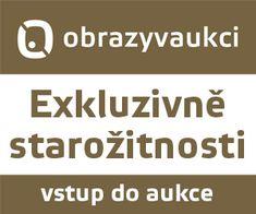 Domácí houskový knedlík pro začátečníky recept - Vareni.cz Diy And Crafts, Calm
