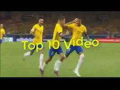 Brazil Vs Argentina 3-0 Goals & Highlights - 10.11.2016 By Top 10 Vodeo  Subscribe Top 10 video: https://www.youtube.com/channel/UCVqUd3jEruY2L8_Hj4JL_MQ?sub_confirmation=1  If you need a song or video removed on my channel please e-mail me.  1.Google: http://ift.tt/2fhQauf  2.Twitter: https://twitter.com/Janice625162  3.Blogger:http://ift.tt/2f0FiNK  4.Facebook Fan page:http://ift.tt/2fhP4yR  5.Instagram:http://ift.tt/2f0HFQH…