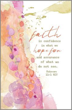 Biblical Quotes, Faith Quotes, Bible Quotes, Scripture Art, Bible Scriptures, Faith Moves Mountains, Redeeming Love, Hope For The Day, Bible Verse Wallpaper