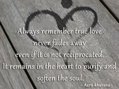 Quotes about purify and soften the soul