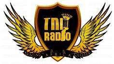 TNI Radio LOGO