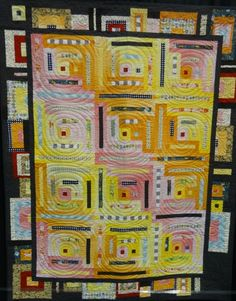 Favorite Scenes and Quilts from the Sisters Outdoor Quilt Show ... : sisters quilt festival - Adamdwight.com