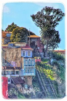 Chile, Mansions, House Styles, Painting, Ideas, Amor, Dibujo, Mosaics, Paintings